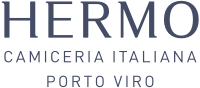 hermo-logo-completo